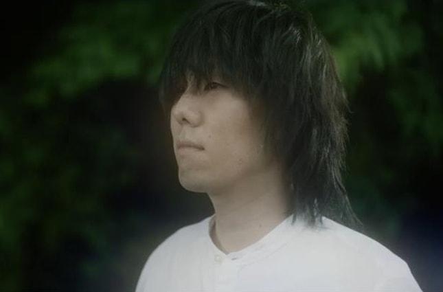 【音楽】RADWIMPS野田洋次郎、『Mステ』観覧女性のみに疑問 「今の時代に少し不思議だなと…」